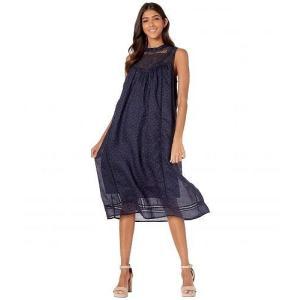 こちらの商品は Frye フライ レディース 女性用 ファッション ドレス Lace Yoke Pr...