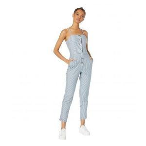 こちらの商品は 1.STATE ワンステート レディース 女性用 ファッション ジャンプスーツ つな...