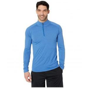 こちらの商品は Smartwool スマートウール メンズ 男性用 ファッション Tシャツ Meri...