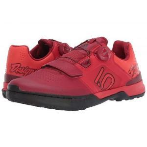 こちらの商品は Five Ten ファイブテン メンズ 男性用 シューズ 靴 スニーカー 運動靴 K...