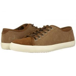 こちらの商品は Frye フライ メンズ 男性用 シューズ 靴 スニーカー 運動靴 Brett Lo...