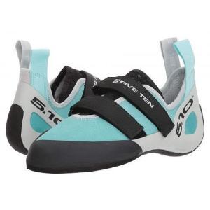 こちらの商品は Five Ten ファイブテン レディース 女性用 シューズ 靴 スニーカー 運動靴...