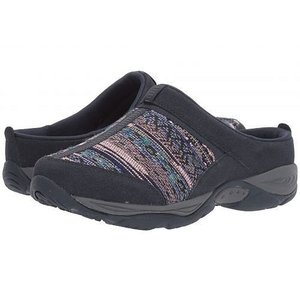 レディース Easy Spirit Ezcool Mule (Womens)
