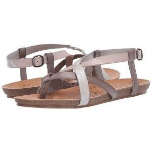 こちらの商品は Blowfish ブローフィッシュ レディース 女性用 シューズ 靴 サンダル Gr...