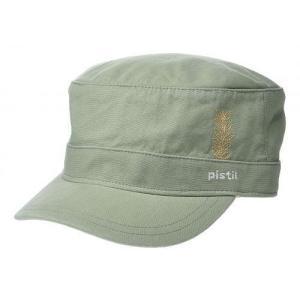 こちらの商品は Pistil レディース 女性用 ファッション雑貨 小物 帽子 キャップ Range...