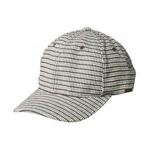 e102c33409e3e Kangol カンゴール メンズ 男性用 ファッション雑貨 小物 帽子 野球帽 キャップ Pattern Flexfit Baseball -  Houndstooth Check