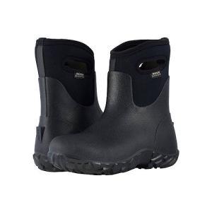こちらの商品は Bogs ボグス メンズ 男性用 シューズ 靴 ブーツ レインブーツ Workman...