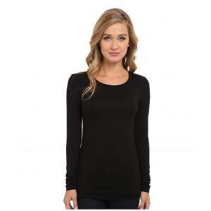 こちらの商品は Three Dots スリードッツ レディース 女性用 ファッション Tシャツ Li...