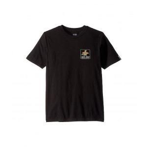 こちらの商品は Salty Crew Kids 男の子用 ファッション 子供服 Tシャツ Runaw...