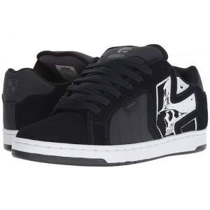 こちらの商品は Etnies エトニーズ メンズ 男性用 シューズ 靴 スニーカー 運動靴 Meta...