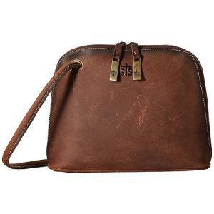 こちらの商品は STS Ranchwear レディース 女性用 バッグ 鞄 バックパック リュック ...