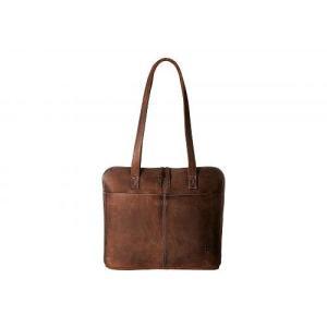 こちらの商品は STS Ranchwear レディース 女性用 バッグ 鞄 ショルダーバッグ バック...