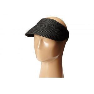こちらの商品は SCALA スカラ レディース 女性用 ファッション雑貨 小物 帽子 バイザー Pa...