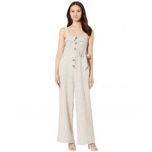 こちらの商品は TWO by Vince Camuto レディース 女性用 ファッション ジャンプス...