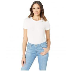 こちらの商品は Three Dots スリードッツ レディース 女性用 ファッション Tシャツ Vi...
