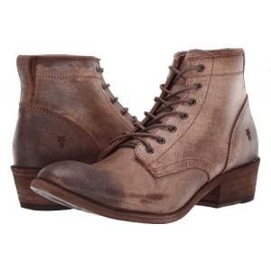 こちらの商品は Frye フライ レディース 女性用 シューズ 靴 ブーツ レースアップブーツ Ca...