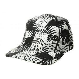 cfac81a1185de こちらの商品は Hurley ハーレー レディース 女性用 ファッション雑貨 小物 帽子 野球帽 キ