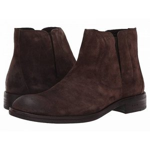 こちらの商品は John Varvatos ジョーンバルバトス メンズ 男性用 シューズ 靴 ブーツ...