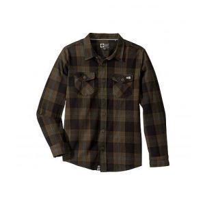 こちらの商品は Salty Crew Kids 男の子用 ファッション 子供服 ボタンシャツ Ins...