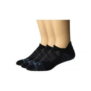こちらの商品は Stance スタンス メンズ 男性用 ファッション ソックス 靴下 スリッパ Tr...