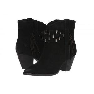 こちらの商品は Frye フライ レディース 女性用 シューズ 靴 ブーツ アンクルブーツ ショート...