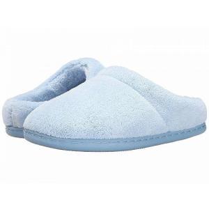 こちらの商品は Tempur-Pedic テンパーペディック レディース 女性用 シューズ 靴 スリ...