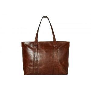 こちらの商品は Frye フライ レディース 女性用 バッグ 鞄 トートバッグ バックパック リュッ...