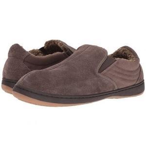 こちらの商品は Tempur-Pedic テンパーペディック メンズ 男性用 シューズ 靴 スリッパ...
