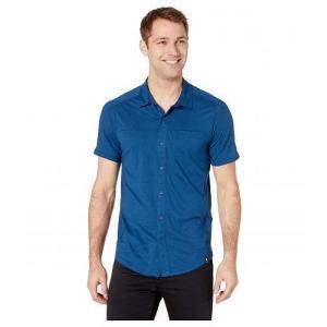 こちらの商品は Smartwool スマートウール メンズ 男性用 ファッション ボタンシャツ Me...