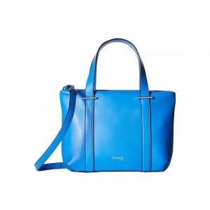 こちらの商品は Lipault Paris レディース 女性用 バッグ 鞄 トートバッグ バックパッ...