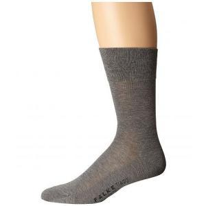 こちらの商品は Falke ファルケ メンズ 男性用 ファッション ソックス 靴下 スリッパ Tia...