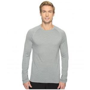 こちらの商品は Smartwool スマートウール メンズ 男性用 ファッション アクティブシャツ ...