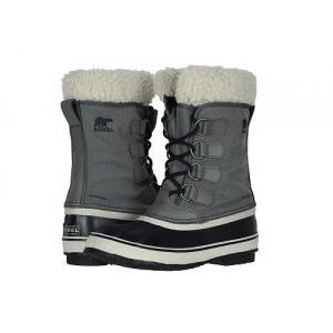 こちらの商品は SOREL ソレル レディース 女性用 シューズ 靴 ブーツ スノーブーツ Wint...