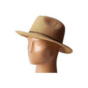 こちらの商品は SCALA スカラ レディース 女性用 ファッション雑貨 小物 帽子 Paper B...