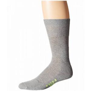 こちらの商品は Falke ファルケ メンズ 男性用 ファッション ソックス 靴下 スリッパ Run...