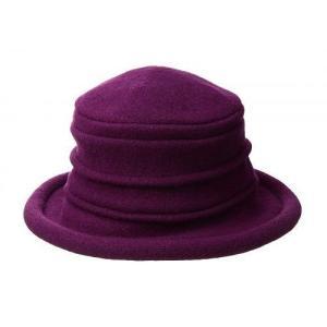 こちらの商品は SCALA スカラ レディース 女性用 ファッション雑貨 小物 帽子 Packabl...