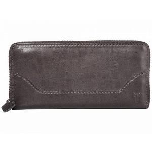 こちらの商品は Frye フライ レディース 女性用 バッグ 鞄 ハンドバッグ クラッチ Melis...
