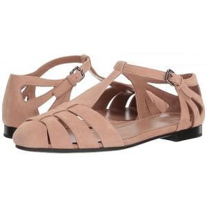 こちらの商品は Church's チャーチ レディース 女性用 シューズ 靴 サンダル Rainbo...