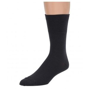 こちらの商品は HOM メンズ 男性用 ファッション ソックス 靴下 スリッパ Cotton Mod...