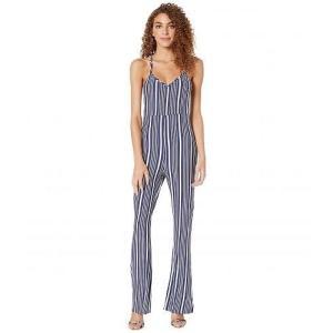 こちらの商品は Chaser チェイサー レディース 女性用 ファッション ジャンプスーツ つなぎ ...