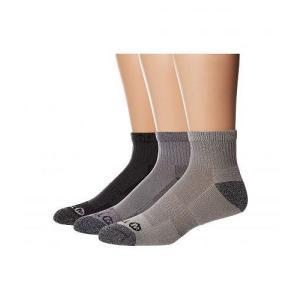 こちらの商品は Merrell メレル メンズ 男性用 ファッション ソックス 靴下 スリッパ Qu...