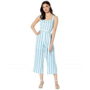 こちらの商品は J.O.A. レディース 女性用 ファッション ジャンプスーツ つなぎ セット Wo...