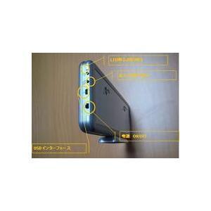 LEDボード128青 - 小型LED電光掲示板(8文字画面表示版) 省エネ・節電対応 クール爽快感の青色LED|ilsung-y|04