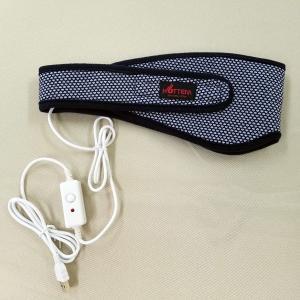 HOTTEM USB対応あったかアイマスク|ilsung-y|08