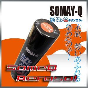 染め Qサンライズオレンジ264ml 人気のナノテク カラースプレー|ilsung-y
