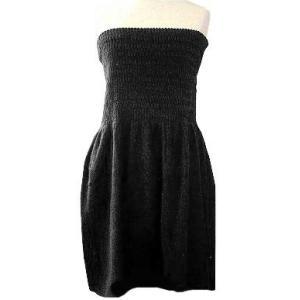 今治タオル バスローブ idee Zora イデゾラ バスドレス 袋入   名入れ・刺繍は要別途料金
