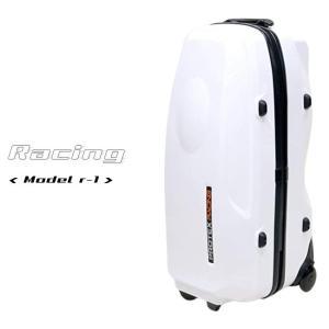 一部地域送料無料 代引不可PROTEX RACING R-1 プロテックス(キャリーバッグ)|imagine-style