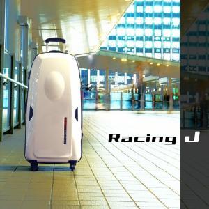 一部地域送料無料 代引不可PROTEX RacingJ プロテックス(キャリーバッグ)|imagine-style