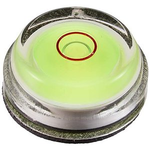 KOD 丸型アイベルマグネット付水平器 RM20