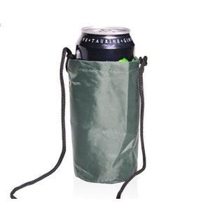 DD Hammock Beer Holder ビールホルダー ハンモックで使えるドリンクホルダー 並...